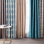 curtains glasgow