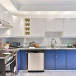 kitchen colur schemes